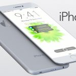 iphone7 イヤホンジャック廃止でBluetoothの需要が増える?