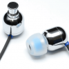 低価格でハイレゾ対応!intime 碧(SORA)が発売!!なにやら新技術がたくさん詰まっているらしい・・・