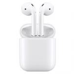 Apple純正BluetoothイヤホンAirPodsがついに発売!!2chやtwitterの反応は!?