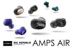 ct_sol_republic_sol_amps_air