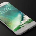 iPhone8の新作コンセプト動画が公開。やはりイヤホンジャックはない模様。