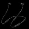 Appleと共同開発のワイヤレスイヤホン「Beats X」は2月11日発売!即完売が予想されるので欲しい方はお早めに!