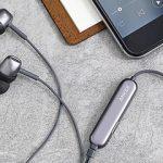 Anker、Lightning接続のハイレゾDAC内蔵防水イヤホンを発売。iphone7に最適か