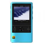 19,800円でDSD 11.2MHz対応、AK4490EN搭載のデジタルオーディオプレーヤー「Cayin N3」