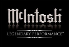 mcintosh_logo2012