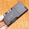 CHORD、Mojoをハイレゾプレーヤー化するモジュール「Poly」を公開。AirPlayにも対応