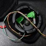 Campfire Audioユーザー限定でLitzの4.4mmバランスケーブルを特別価格で販売。手軽にリケーブル可能!
