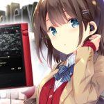 AK70の新カラー「Oriental Red」キタ━━━━ヽ(゚∀゚ )ノ━━━━!!!!人気イラストレーターによるイメージキャラも!!