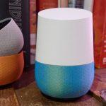 【スマートスピーカー】「Google Home」がいよいよ今夏にも日本上陸!Spotifyにも対応