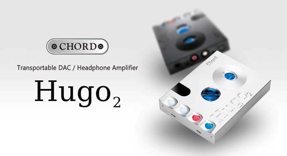 Hugo2製品トップ