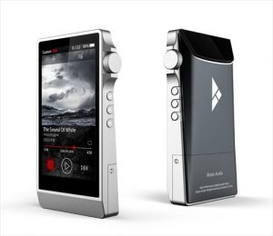 dx200-sample0
