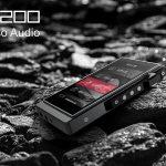 iBasso DX200 平然とハイエンド機と渡り合える音質。国内発売が待ち遠しい