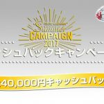 6万6千円でSE846が買える!??SHUREがキャッシュバックキャンペーンを開催!