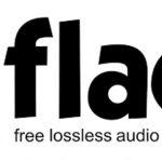 iOS11からFLAC形式に対応!ついにiPhoneでハイレゾ音源の再生が可能に!!