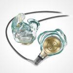 SONY製カスタムIEM「just ear」が爆発的な売り上げ。30万円もするイヤホンが売れている理由とは