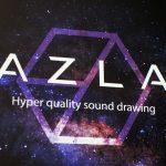 アユート、新ブランド「AZLA」。BA+ダイナミックドライバーの同軸配置で直販価格は49,980円(税込)。