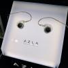 【ポタフェス】行列のできるイヤホン「AZLA」。その音質、評価は??