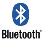 Bluetooth5対応です! ←これ音楽再生にはまったく関係ないらしいぞ