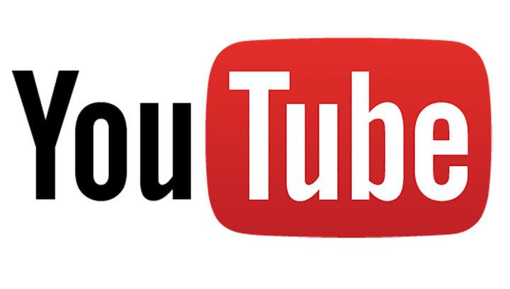 「youtubeのコメント むかつく」の画像検索結果