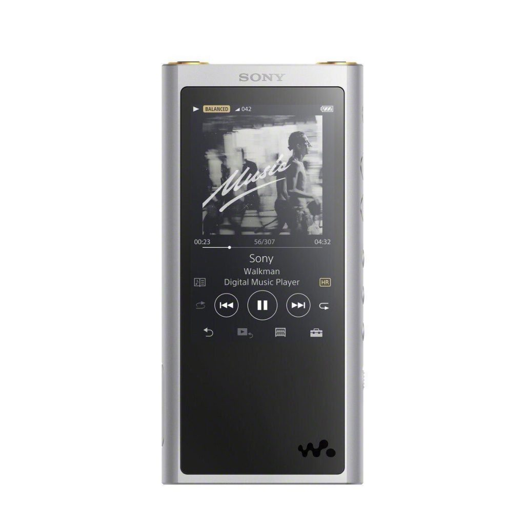 zx300正面画像