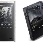 【エントリーモデルの決定版】ZX300とAK70mk2、どっちが買いか??