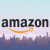 Amazon俺「おっ!この商品高評価ばっかだな、これ買うか!」