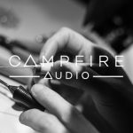 Campfire Audio POLARIS、発売日や価格の詳細決定。twitterキャンペーン企画も開催!!