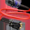 ヘッドホン買うか電源ケーブル買うかずっと悩んでるんだがどっち買うべき?