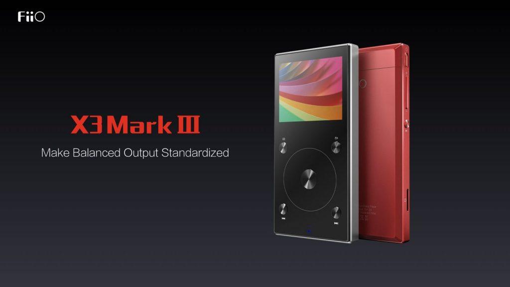 x3markⅢの画像