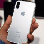 【悲報】新型iPhone、今回もイヤホンジャックが無い
