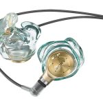 SONYの最上級カスタムIEM「just ear」 声優 南條愛乃による音質チューニングモデルを25万円で発売