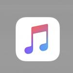 【悲報】Apple、来年末にもiTunes Storeでの音楽ダウンロード販売を終了か