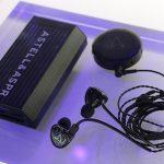 オーディオ界に激震、iriverの新ブランド「Astell & ASPR」登場! KANNやMichelleの限定モデルも展開
