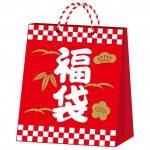 フジヤエービック、1月3日にポータブルオーディオ系福袋「耳福袋」を店頭で発売!!
