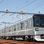 東京メトロ、超斬新な計画を発表!! 日比谷線車内でBGM試行運用。高音質ステレオスピーカーでクラシックやヒーリング曲を放送予定