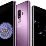 Galaxy S9 / S9+発表。 Snapdragon 845、AKGチューニングの高音質ステレオスピーカー搭載