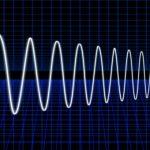 KZ ZS10はある音域が出ていない!? 特定音域出力動画で調べた結果wwwww