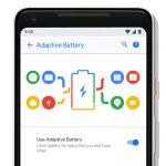 Android P(ポン菓子?)β公開! AIで機能強化、新ユーザーインターフェースも