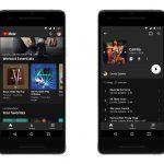 googleの新しい音楽サービス、Youtube musicがスタート。まずは第一世界からサービスイン(日本を除く)