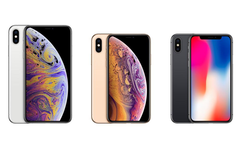 【悲報】イヤホンジャック大嫌いなApple、新iPhoneから変換アダプタの同梱を取り止め