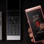 【悲報】Samsungもスマホからイヤホンジャックを廃止