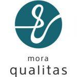 ソニー、ハイレゾ音源の定額制ストリーミングサービス「mora qualitas」 まずはWindowsとMacOSに対応