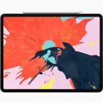 【ジャック廃止】新型iPad Proでの進化を見るに、Apple製品ってどんどん素の状態で使えないようになっていってるな