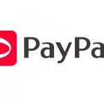 PayPayの20%還元キャンペーンがオトクすぎてお祭り状態。高級イヤホン買うなら今だぞ!!