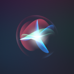 AIアシスタントIQテスト、「Siri」や「Alexa」を抑えて一位になったのは・・・?