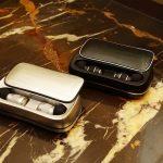 AVIOT、ハイブリッドドライバ搭載の完全ワイヤレスイヤホンを発売! 今後はTWSの多ドラ化が進む?