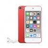 Apple、次世代iPod touchが開発中との噂。USB-Cコネクタ採用の可能性も