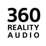 ソニー、アーティストの演奏を360度音声配信でリアルに聴く「360 Reality Audio」を発表