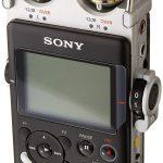【SONY】PCMレコーダー「PCM-D100」を語れ