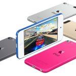 APPLEの新製品ラッシュ開始!? この流れでAirPods2や新型iPodも発表されるか・・・?